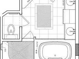 Basement Bathroom Designs Plans by Basement Bathroom Designs Plans Home Design Ideas