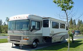 Understand The Differences Between Class A B And C Motorhomes