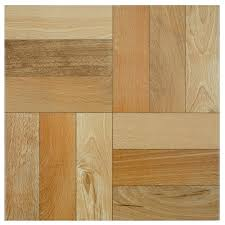 wood ceramic tile tile the home depot