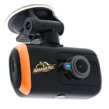 Armor All High Definition Dash Camera-ADC2-1007-BLK - The Home Depot 2017 New 24 Inch Car Dvr Camera Full Hd 1080p Dash Cam Video Cams Falconeye Falcon Electronics 1440p Trucker Best With Gps Dashboard Cameras Garmin How To Choose A For Your Automobile Bh Explora The Ultimate Roundup Guide Newegg Insider Dashcam Wikipedia Best Dash Cams Reviews And Buying Advice Pcworld Top 5 Truck Drivers Fleets Blackboxmycar Youtube Fleet Can Save Time Money Jobs External Dvr Loop Recording C900 Hd 1080p Cars Vehicle Touch