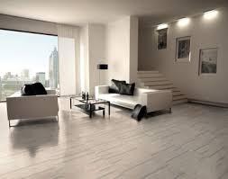 bodenbelag teppich für jeden wohnraum