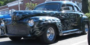 100 Custom Cars And Trucks Vintage Sheet Metal Fabricating Auto Fabrication Specialists