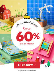 Shoedazzle Black Friday Sale: 50% Off + First Pair $10 ... Shoedazzle Coupons And Promo Codes Draftkings Golf Promo Code Tv Master Landscape Supply Great Deal Shopkins Shoe Dazzle Playset Only 1299 Meepo Board Coupon 15 Off 2019 Shoedazzle Free Shipping Code 12 December Guess Com Amazoncom Music Mixbook Photo Co Tonight Only Free Shipping 50 16 Vionicshoescom Christmas For Dec Evelyn Lozada Posts Facebook