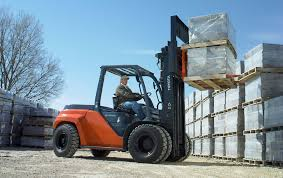 3 Reasons Your Forklift May Be Overheating | Toyota Forklifts Blog 2007 Toyota 8hbe30 Atlantic Lift Systems 2011 Electric Yale Erp030vtn36te082 3 Wheel Sit Down Box Car Special Forklift Forklifts 2010 Raymond Rss40 Walkie Straddle Stacker Prime Material Handling Scissor Man And Boom Rentals Sales Service Tax Cuts Jobs Act Leads To Capital Investment Benefits Toyotaforklift Archives Southeast Industrial Equipment Inc North South Carolina Repair Maintenance Services Infographic 3wheel