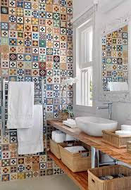 Small Bathroom Tile Ideas Patchwork Ceramic Tiles : Durable And ... 40 Free Shower Tile Ideas Tips For Choosing Why 17 Ceramic Tiles For Bathrooms Ideas Pleasant Design Tile Shower Surround Bathroom Wall Bath Best Designs Beautify Your Bathroom Smartly Ceramic Wall Makipera Sunset Magazine Tilepatterns Bathroom Ceramic Tile Patterns Patterns Modern Floor Tiles Kitchen Design Small Patchwork Durable And Gestablishment Home Top Cool De 35484 Full Hd Wide