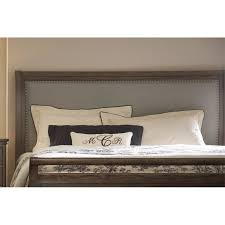 Wayfair Headboards California King by Bedroom Captivating Wayfair Headboard For Bedroom Decoration