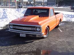 1969 Chevy C10 Shortbed Pro Street/ Tubbed/ 5.3/ TH400 - LS1TECH ... Functional Hood Scoops Cowl Hood Chevy Truck New More Of My Ole 6 Guy From Ga Gm Square Body 1973 1987 Forum Nnbs Hd On Nbs Truckcar Gmc Beautiful Chuck Samuels Camaro With A Sweet Rocky Mountain Relics Bond Cowl Induction Youtube Hoods Tahoe Yukon Z71 20 Of The Rarest And Coolest Pickup Special Editions Youve 1981 C10 Obsession Custom Truckin Magazine Pics Page 2 The 1947 Present Chevrolet