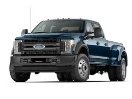 2019 Ford F-450 Truck | Lock Haven 2019 Ford F450 Truck Lock Haven 59 F1 Panel Truck Kewl Trucks Pinterest Fseries Third Generation Wikipedia F250 2004 For Beamng Drive Post A Picture Of Your Here Page Jdncongres 1957 Pickup Front Photo 2 1959 Go Foward Savings Way Our Fathers 2018 Detroit Auto Show Why America Loves Pickups Seattles Parked Cars Panel All Natural F100 Youtube