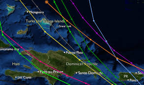 meteo port au prince haiti weather hurricane in formation haitilibre haiti