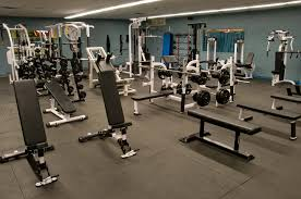 salle de musculation albertville photo collection salles de sports