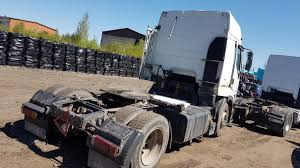 Truck - Renault PREMIUM 2001 11.1 Mechaninė 2/3 D. 2017-5-17 A3286 ... Orlando Used Auto Parts Prices Central Florida Junkyard Services Best 1973 To 1979 Ford Truck Used 1992 Mack E7 Truck Engine For Sale In Fl 1046 Pickup Interior Renault Premium 2001 111 Mechanin 23 D 20517 A3286 Japanese Cosgrove We Sell New Used 2003 Chevrolet S10 Ebay Auction New And Oldgmctruckscom Section 1989 F800 Servemechanic 11000 Obo Kwik Llc Speedie Salvage Junkyard Junk Car Parts Auto Truck Scania Australia Spare Melbourne