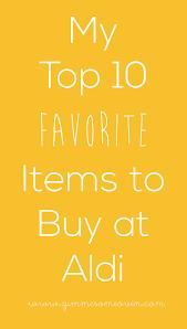 Aldi Patio Furniture 2015 by Aldi 101 What To Buy At Aldi Gimme Some Oven