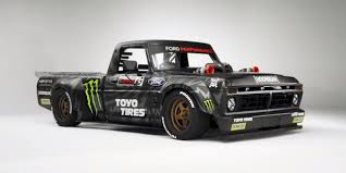 Ken Block's '77 Ford F-150 'Hoonitruck' Bows | Ford Authority 70 Vs 77 Body Ford Truck Enthusiasts Forums 197077 Maverick Parts Call For Complete Price Custommags Fseries Sixth Generation Wikipedia Chip Foose Mustang Tuning Steering Coupler Replacement Hot Rod Network F150 Questions Is The Vin Plate On A 1977 Ranger 1937 V8 Stake Bed 77805 Super Camper Specials Are Rare Unusual And Still Cheap 93 Flareside Bed 682 Tpa Custom Youtube Vintage Pickups Searcy Ar
