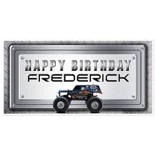 Monster Truck Birthday Invitations Awesome Cool Math Games Kids ... Cool Math Games For Kids Monster Truck Demolisher Gameplay Youtube Mania Truckdomeus Zd Racing 10427 S 110 Big Foot Rc Rtr 15899 Free Wars Cool Math Games To Play Loader 4 Best 2018 Grablin Crossy Road Wiki Fandom Powered By Wikia Amazoncom 25 Super Board Easytoplay Learning With Vehicles Michael W Moore Amazon Digital The Adventure Is A Free App That Red Ball Appstore For Android Destroyer Wiring Data