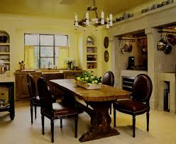 Beautiful Centerpieces For Dining Room Table by Kitchen Design Amazing Dining Room Table Arrangements Dining