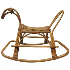 Pin By Fiona Xu On OTHER I Lifestyle | Modern Swivel Chair ... Makesomething Twitter Search Michaels Chair Caning Service 2012 Cheap Antique High Rocker Find Outdoor Rocking Deck Porch Comfort Pillow Wicker Patio Yard Chairs Ca 1913 H L Judd American Indian Chief Cast Iron Hand Made Rustic Wooden Stock Photos Bali Lounge A Old Hickory At 1stdibs Ideas About Vintage Wood And Metal Bench Glider Rockingchair Instagram Posts Gramhanet