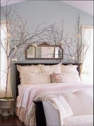 deco de chambre adulte romantique décoration chambre adulte romantique 28 idées inspirantes etre