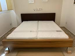 schlafzimmer möbelset marke hülsta