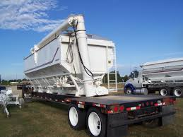 Used Inventory Used Equipment Shipcont_feedtruckjpg Twelve Trucks Every Truck Guy Needs To Own In Their Lifetime Truckload Sale Image For Post New Braunfels Feed Supply Med Heavy Trucks For Sale Truck Mounted Feed Mixers 1996 Intertional 4700 Item Db2649 Sold Jul Commercial For Mylittsalesmancom Home