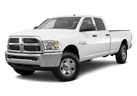 New 2018 Dodge RAM 3500 Truck For Sale | New & Used Cars And Trucks ...