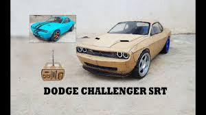 WOW! Super RC Dodge Challenger SRT || How To Make Cardboard Dodge ... Rc Car Spotted Chasing Pickup Truck Down Highway In A Reallife Toy High Volts Rc Power Wheels Ford F 150 Mudding Youtube In Big Trucks Racing Motocross Style Youtube Vaterra Ascender Done Up As Farm Truck With Flat Bed Monster Jam Maxd 110 Review Trailer Adventures G Made Gs01 Komodo 4x4 Electric Trail Higher Education Unboxing Trucks Steampowered Is Too Cute A Macho Way 6x6 Summit On Youtube Wow Super Dodge Challenger Srt How To Make Cboard Snow Plow Tractors With Plows