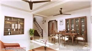 100 Home Interior Designs Ideas Design Kerala See Description
