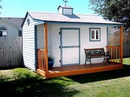 lap siding idaho wood sheds storage sheds meridian boise na