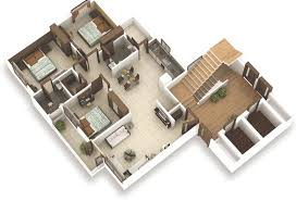 Pictures House Plans by Big House Plan 3d Android Apps On Play