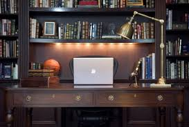 Computer Desk Lamps Staples by Computer Desk Lighting Tips Pertaining To Awesome Home Lamp