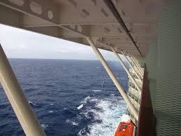 Celebrity Constellation Deck Plan Aqua Class by Help Aqua Class Cabin Equinox Question Cruise Critic Message