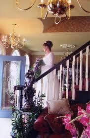 Romantic Hocking Hills Ohio Weddings Elopements Country Inn