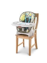 Amazon.com : Fisher-Price Deluxe SpaceSaver High Chair : Childrens ... Bright Starts Polar Gel Teether Keys Walmartcom Mimzy Snacker Owl Print High Chair Joie Ms Chairs For Sale Baby Online Brands Prices Amazoncom Fisherprice Spacesaver Stripes Childrens Fniture Innovative Kids Design Ideas With Eddie Bauer Graco Slim Spaces Highchair Youtube Woodland Friends Takealong Swing Seat Nomie Baby Musings Contempo Astonishing Evenflo Cover For Home
