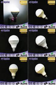 bulb lights item type and refrigerator bulb type refrigerator bulb