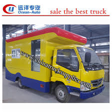 JinBei Food Truck Suppliers China,ice Cream Food Truck Manufacturer ... Ice Cream Truck Used Food For Sale In Connecticut The Drake Parlor Trucks Fort Collins Isolated Stock Illustration Of Texas Built By Apex Specialty Vehicles Rent Our New Jersey Hoffmans Kellys Homemade Orlando Roaming Hunger Sweet Treats Dessert Buggy Photos Citylight Road Surat Pictures Images And Mobile Desnation Missoula First Scoop To Go By Prestige Playhouse Little Tikes Jackson Heights War Heats Up Eater Ny