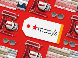 Macy's Black Friday Deals Ad 2019 — All-Clad, Instant Pot ... Macys Plans Store Closures Posts Encouraging Holiday Sales 15 Best Black Friday Deals For 2019 Coupons Shopping Promo Codes January 20 How Does Retailmenot Work Popsugar Smart Living At Ux Planet Code Discount Up To 80 Off Pinned March 15th Extra 30 Or Online Via The One Little Box Thats Costing You Big Dollars Ecommerce 2018 New Online Printable Coupon 20 50 Pay Less By Savecoupon02 Stop Search Leaks Once And For All Increase Coupon Off Purchase Of More Use Blkfri50