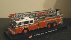 Amercom Seagrave Fire Truck Rear Mount Ladder FDNY (1:64 Scale ... Fireprograms Seagrave Tctordrawn Aerial Seagrave Pumper Los Angeles Fire Department Emergency Apparatus Just A Car Guy 1952 Fire Truck A Mayors Ride For Parades Home 1993 Fire Truck Lot1392935002 Auction Municibid Modern Apparatus Pinterest Truck Indiana Jeffery Flickr Marauder Aerial New York City Fdny Trucks Wait You Can Buy On Craigslist Gtfo Normal Family