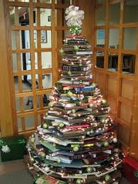 Christmas Tree Amazon Local by Christmas Crafts 35 Step By Step Craft Projects To Decorate Your