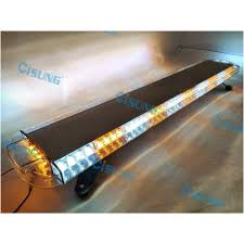 CYAN SOIL BAY 88 LED 47