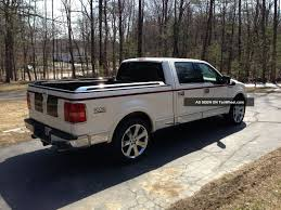 2008 Lincoln Mark LT - Information And Photos - MOMENTcar Lincoln Mark Lt Wikipedia 2019 New Body Repair Best Suvs Spied Lives For Buyers In Mexico Autoweek 2006 Stock J16712 Sale Near Edgewater Park Used 2008 4x4 Truck For Sale 40425a Posh Pickup 1977 V Marcothegreek Marklt Specs Photos Modification Lifted Northwest Diablo Wheels On Twitter Custom Color Matched 2007 Information And Photos Zombiedrive