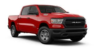 What Are The Color Options For The 2019 Ram 1500? Dodge Antique 15 Ton Red Long Truck 1947 Good Cdition Lot Shots Find Of The Week 1951 Truck Onallcylinders 2014 Ram 1500 Big Horn Deep Cherry Red Es218127 Everett Hd Video 2011 Dodge Ram Laramie 4x4 Red For Sale See Www What Are Color Options For 2019 Spices Up Rebel With New Delmonico Paint Motor Trend 6 Door Mega Cab Youtube Found 1978 Lil Express Chicago Car Club The Nations 2009 Laramie In Side Front Pose N White Matte 2 D150 Cp15812t Paul Sherry Chrysler