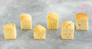 kuchen backen ohne butter backen macht glücklich