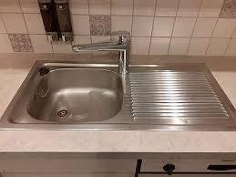 spülen armaturen küchenmöbel zustand gebraucht