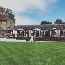 Hendall Manor Barns - Početna   Facebook Sim Katie Hendall Manor Barns Wedding Kit Myers Photography Clare Dave Barn Newlywed First Kiss Bride And Groom Share Their As Man Photographers Sussex Justine Claire Home Facebook Camilla Arnhold Corette Faux Surrey Portrait The 10 Best Restaurants Near Chequers Hotel Maresfield Grooms Glimpse Of His Bride She Walks Down The Aisle With