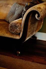 49 best Beautiful Texas Bed & Breakfasts images on Pinterest
