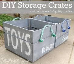 mylove2create diy storage crates pin jpg