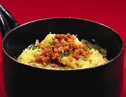 sauerkraut rezept ichkoche at