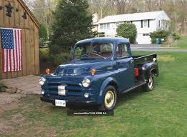 2019 Dodge Pickup Truck Pictures 1953 Dodge Pick Up Truck Specs ... 1945 Dodge Blackout Truck Running Youtube Halfton Pickup Truck Classic Car Photography By Power Wagon Wikipedia Behind The Wheel Of Legacy Trucks Top Speed 1952 B3 Original Flathead Six Four Other Pickups Rat Rod 2011 Ram 2500 Road Test Review And Driver Van Pelt Fire 2 David Valenzuela Flickr T V Wseries Classics For Sale On Autotrader