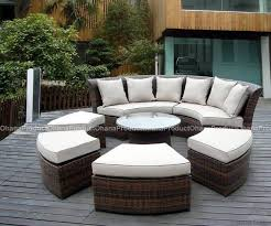Ebay Patio Furniture Sectional by Ebay Patio Furniture Homes And Garden