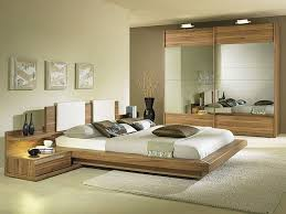 keno nolte germersheim wardrobe design bedroom simple