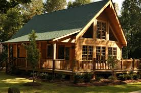 Uncategorized : Modular Log Homes Floor Plans Cute Dealers Of ... Log Cabin Home Plans And Prices Fresh Good Homes Kits Small Uerstanding Turnkey Cost Estimates Cowboy Designs And Peenmediacom Floor House Modular Walkout Basement Luxury 60 Elegant Pictures Of Houses Design Prefab Youtube Uncategorized Cute Dealers Charm Tags